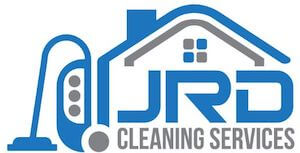 JRD Cleaning Services